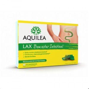 AQUILEA LAX COMP X30
