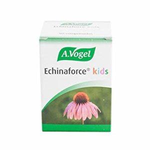 AVOGEL ECHINAFORCE KIDS 80 COMP